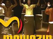 Festival Mawazine 2011 réformes sociales: pain…pas culture?