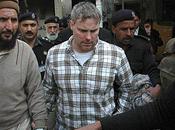 Oussama Laden nouveau mort