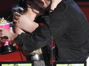 Robert Pattinson veut gagner Movie Awards