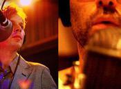 Beck Remixe Jamie Liddel