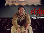 Elmatic, mixtape inspirée classique hip-hop