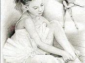 Danceuse