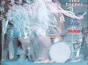 Tina Turner live paris olympia 1971