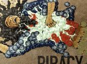 Publicité Campagne publicité contre piratage, Pirate