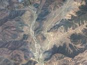 Corée Nord prisonniers dans camps concentration