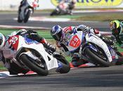 1000 Monza Randy Pagaud ...les news...