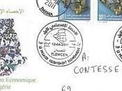 Recensement économique Algérie