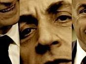 210ème semaine Sarkofrance Sarkozy pense tout