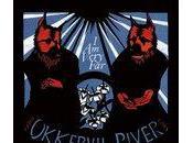 Samedi Okkervil River Valley