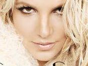 Britney Spears nouvel extrait Femme Fatale est...