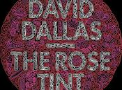 David Dallas, hip-hop nous vient Nouvelle Zélande