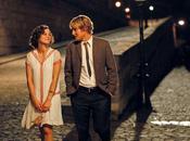 Minuit Paris Inception selon Woody Allen