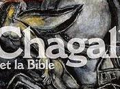 "Chagall, libre ""ange peintre"""