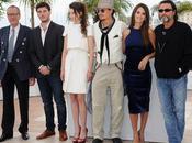 Festival Cannes: photocall Pirates Caraïbes
