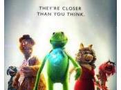 Muppets....bientôt écrans