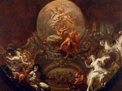 Vespro Marco passionnant Vivaldi dirigé Leonardo García Alarcón