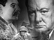 News PAL: Churchill Yalta Pologne trahie Michael Dobbs