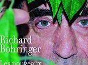 News nouveaux contes cité perdue Richard Bohringer