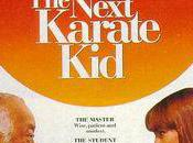 Karate 4/The Next