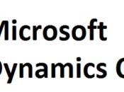 Développez pour Microsoft Dynamics 2011 sous Windows