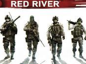 [Test] Operation FlashPoint River, guerre dans votre salon
