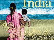Mother India Manil Suri
