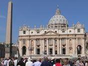 Après Vatican, difficile remise niveau Paris ....