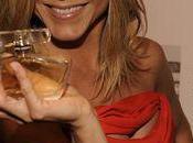 Jennifer Aniston, Sephora
