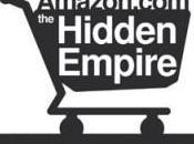 Etude l'écosystème d'Amazon détail