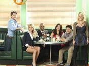 Happy Endings [Pilot