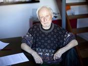 Coup projecteur sur... Pierre Gallissaires, traducteur d'allemand poète