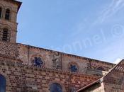 L'Auvergne romane