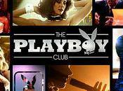 Contre l'Amérique Puritaine série Playboy Club