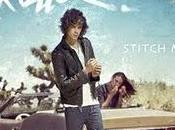 "Album ""Stitch Julian Perretta (2010)"