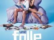 """""""Une folle envie"""" concessionnaire groupe Fiat"""