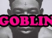 Tyler Creator Goblin