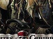 Pirates caraïbes