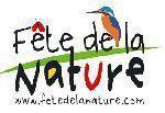 5ème édition Fête nature Andernos
