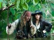 Jason Bourne pirates