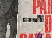 PART GATEAU Cédric Klapisch