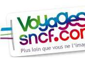Voyage SNCF lance service client Twitter!