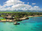 Bénéficiez d'une promotion partez l'Ile Maurice pour séjour rêve!