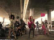 Nouvelle video beyonce american idol