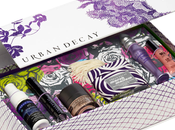 News Mini Urban Decay!