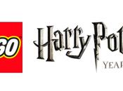 Lego Harry Potter Année bientôt disponible