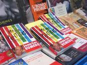 Extrait d'Homopoliticus L'homosexualité oubliée l'Education nationale