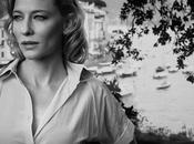 Days Portofino with Peter Lindbergh