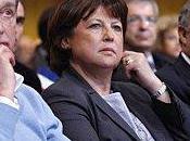 Primaire 2011 vont faire Laurent Fabius Bertrand Delanoë