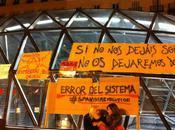 [Europe sociale] printemps social Internet gagne l'Espagne Rue89