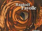 Namor Raphaël Fayolle